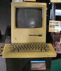 mac1984_11.jpg