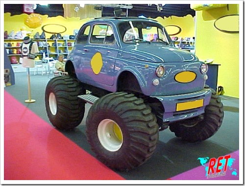 Fiat_500_Monster[1]