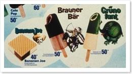 Brauner Bär 1976_JPG