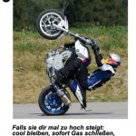 preiffer-wheelie.jpg