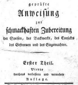 neueskochbuch1806.jpg